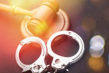 Доживотен затвор за мъжа, убил приятелката си във Варна