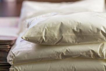 """Още 320 кг кокаин са открити в """"Студентски град"""""""