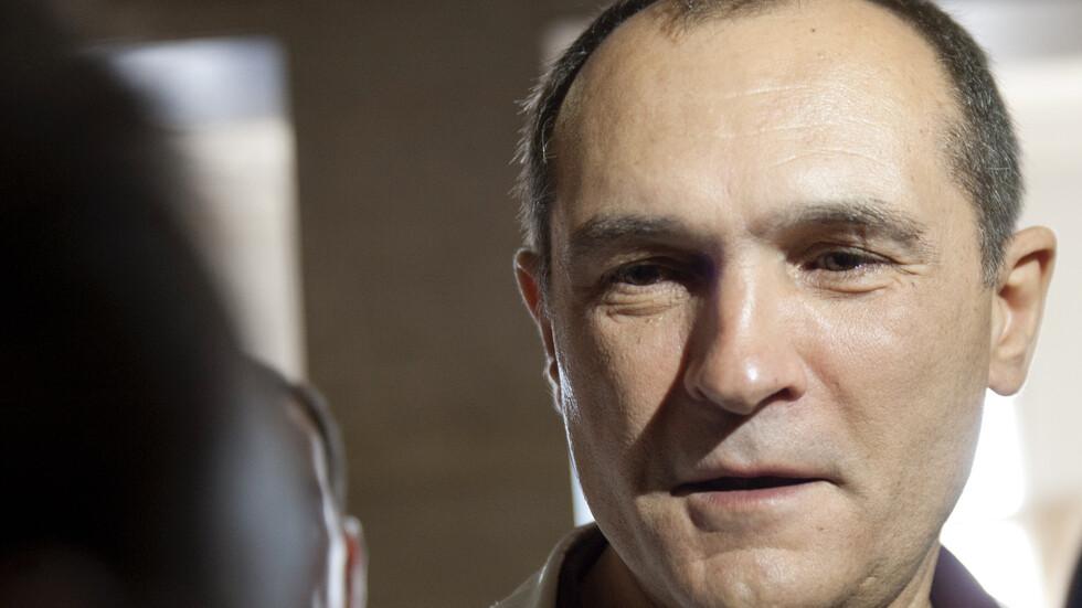 Васил Божков с нови 7  обвинения за престъпления