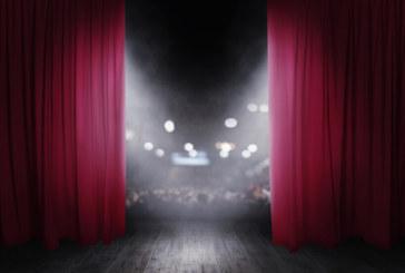 Как ще оцелеят театрите в условията на спазване на мерки за дистанция?