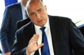Борисов сменя зам.-министъра на екологията: Милост за никого няма