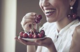 Черешите – супер храна с безброй ползи за здравето