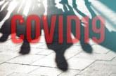 Коронавирусната пандемия е тръгнала от прилепите, но не от пазара в Ухан