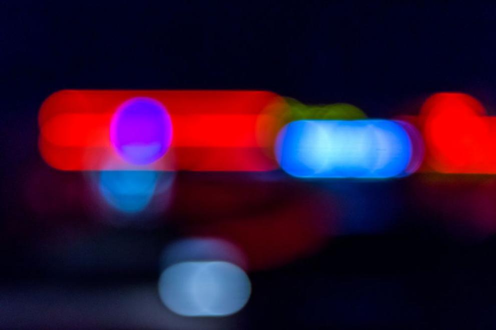 Двама загинали при ПТП край зеленчуковата борса в Кърналово