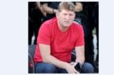 УДАР ПОД КРЪСТА! Благоевградчанинът Ст. Стоилов захапа своя съгражданин Н. Бодуров: Няма средно образование, а тръгнал да дава акъл как да се ръководи ЦСКА