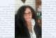 Уволниха дисциплинарно директорката на детската градина в Сапарева баня Д. Малинина