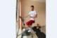 ПРИЗНАНИЕ СЪС ЗАДНА ДАТА! Заразеният с Ковид-19 благоевградски футболист Кр. Станоев изумява с втори най-добър резултат на физическите тестове