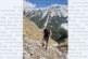 Общинският съветник К. Ханджийски събира адреналин с планински преходи