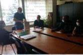 Наддаване за обществена поръчка на община Разлог! 3 фирми се конкурираха за оферта за 3,5 млн. лв. за подмяна на водопровода на село Годлево