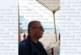 Депутатът от БСП Н. Бошкилов 2 дни студува по Черноморието, в пустия плаж не откри и намек за идващото лято