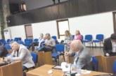 Общинските съветници в Благоевград отхвърлиха новата система за прием в І клас на директора на VІ ОУ Д. Арабаджиев