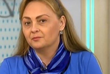 Карастоянова: Има всички предпоставки летния туристически сезон да започне около 15 юни