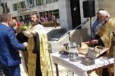 8 Г. СЛЕД ТРУСА 5,8 ПО РИХТЕР! Молебен за годишнината от земетресението в Перник и Дивотино