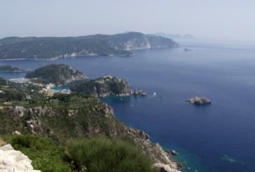 Гърция отваря въздушната си граница с България