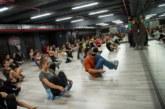 Театри, читалища и танцовите школи отварят врати