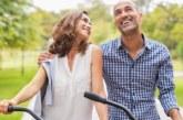 Истините, които мъжете трябва да разберат за брака