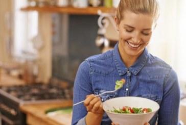 4 признака, че не се храним пълноценно