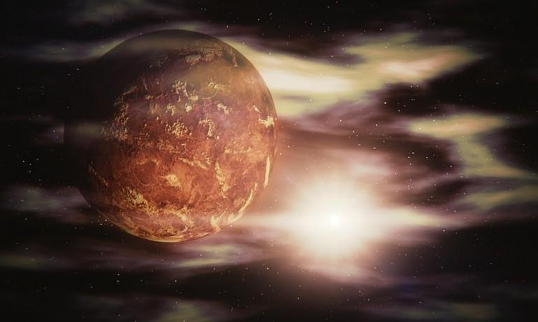 Ретроградна Венера в Близнаци, вижте как ще ни се отрази