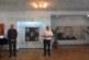 """Стихотворението """"Обичам те, татко"""" на  Албена Димитрова спечели първо място в  Националния литературен конкурс за поезия  """"Биньо Иванов"""""""