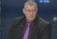 Проф. Георги Момеков: Много важно е да се намали стресът, защото той понижава имунитета