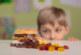 Забраниха участието на деца в реклами на вредни храни