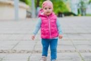 Пеевски дари 172 хил. лв. за жизненоважна операция на 2-годишно момиченце