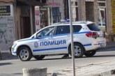 Ето какви нарушения отчете полицията в Кюстендил от спецоперацията за спазване на скоростните режими