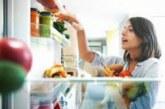 10 храни, които НЕ трябва да съхранявате в хладилник