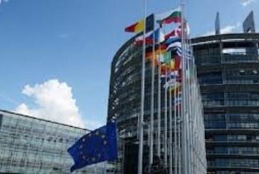 България ще получи от ЕК 15 млрд. евро за ликвидиране на коронакризата