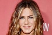 5 известни жени, които не искат да имат деца