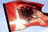 Албания отваря границите от 1 юни