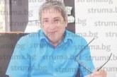 """Ексшефът на общинската охрана К. Манов с картбланш от ОбС да строи в Българчево на метри от АМ """"Струма"""", иска да прави модерна зеленчукова борса"""