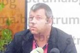 Членовете на ГЕРБ в ОИК – Благоевград в писмо до Б. Борисов натопиха председателя М. Бусаров: Арогантен е, крие документи, вреди на партията, опасяваме се за предстоящите частични избори