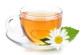Какво се случва в тялото, ако пиете чай от лайка всеки ден