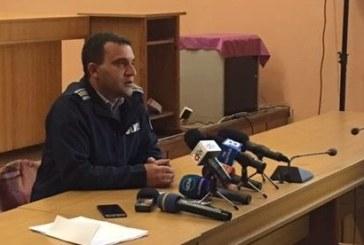 Започва специализирана полицейска операция за опазване на черешите в Кюстендилско