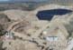 Фирма с регистрация в русенско село отказа спечелена поръчка на община Благоевград!  Блокира за 4 м. пускането на инсталациите за 12 млн. лв. за биоотпадъци край с. Бучино