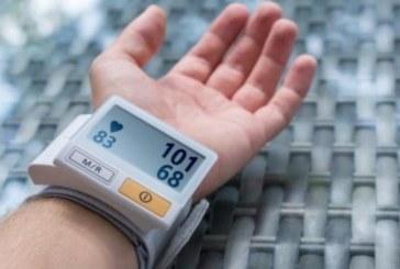 Ниското кръвно – сигнал за 3 болести