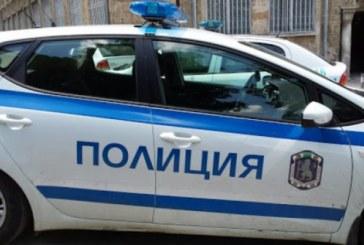 Хванаха в крачка двама дилъри на дрога в Сандански