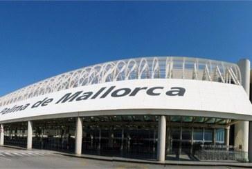 Полицията в Палма де Майорка върна българка, пристигнала без уважителна причина