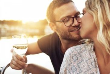 Най-големите и най-често срещани проблеми в любовните отношения и как да ги разрешим