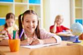 23 паралелки за първи клас в община Кюстендил за новата учебна година