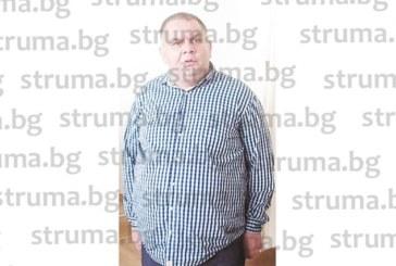 Нашумелият благоевградски сводник Марто Дебелия стана ученик в затвора в Бобов дол, завършва 11 клас