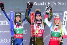 Най-добрите алпийци пристигат в Банско през новия ски сезон