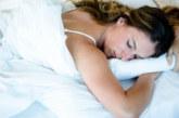 Защо, когато спим, главата не трябва да е на север?