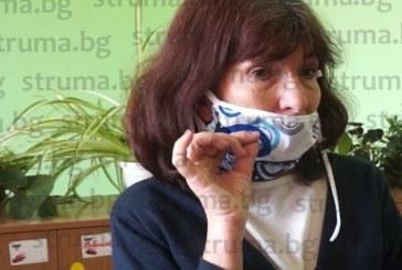 След 80 дни пауза 30% от малчуганите в Кюстендил се върнаха вчера в детските градини