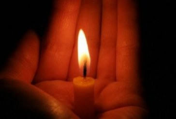Гадаене със свещ показва от какво сме болни