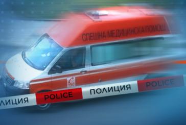 Майка и дъщеря от Петрич опитаха да се самоубият