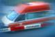 Екшън в Петричко! Популярният Гошо Кърналския наръган с нож в гърдите, откаран в болница в тежко състояние