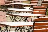 С 1000 лв. заплата  ресторантьори в  Кюстендил примамват  ученици за работа през лятото