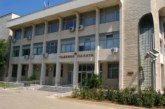 Окръжна прокуратура – Благоевград приведе в изпълнение осъдителна присъда срещу бивш служител в пощенска станция в Горно Дряново за присвояване на голяма парична сума